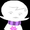 shinigamishi: (Default)