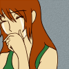 needsteaplz: (Being Saori is suffering)