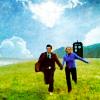 genericzombie: (Doctor Who: Free)