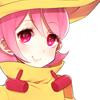 parapluie_eyes: (Default)
