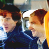 emelye_miller: (Johnlock)