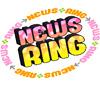rakko: (newsring)