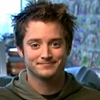 hope: Elijah Wood (yeah. i sure am.)