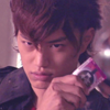 greatestleader: (Henshin)