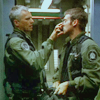 carolion: (SG-1: Daniel and Jack)