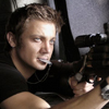 sian1359: (Jeremy Gun, Jermey gun)