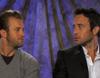 sian1359: (Steve and Danno, steve danny look)