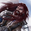 the_last_free_mods: (Thor)
