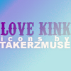 love_kink: Love Kink Icons By Grassy (Default)