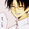 destinycalls: (cheerful)