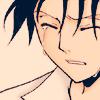 destinycalls: (tears)