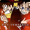 cursedgift: (hot-tempered)