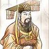 the_last_free_mods: (The Jade Emperor)