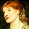northangel27: (Beatrice2 - Rossetti)
