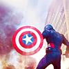 askmehow: (Avengers: Cap / First Avenger)