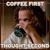 rpgadventures: (blair coffee)