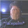 rpgadventures: (jack facepalm)