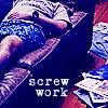 rpgadventures: (mckay screw work)
