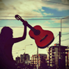 asiankaraoke: (guitar)