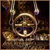 adair: dreames dream-mechanical (mechanical)