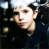 liam_beckett: (Hmmmm - pondering - not a good idea?)