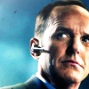 hisnameisagent: (Coulson is a BAMF) (Default)
