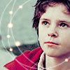 liam_beckett: Time to teach Zoe ppl skills  (serious - determined - oh yes I did)