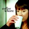 abydosorphan: (coffee whore)