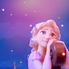 perilous: (tangled: hopeful) (Default)