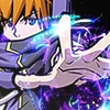azure_lullaby: (electric neku)