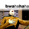 ladyoflorien: I have no idea where that came from (Amused: TNG - Data has a laughing fit)