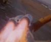 the_rocketeer: (whooosh)