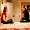slay: btvs (6.09), with (willow) (no matter how good it feels.)
