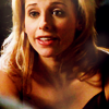 slay: btvs (3.14) (again with the non-medical clothing.)