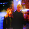 slay: btvs (5.10), with (spike) (if you're dragging this out.)