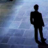 ext_7899: the tenth doctor stands alone (amused/study abroad: Tenth Doctor)