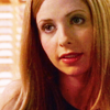 slay: btvs (6.11) (and stop calling me that.)