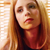 slay: btvs (6.11) (stop trying to see me.)