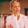 slay: btvs (7.11) (where did all these dishes come from)