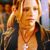 slay: btvs (7.02) (or you can force your common interests)