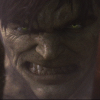 improvised_green: (Mas Angry)