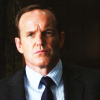 agentcoulson: (Ħ That's Not Right)