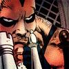 breakyou: (Hush is a pawn)
