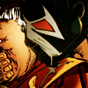 breakyou: (You don't smell like Batman)