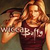 wiccabuffy: (Default)