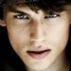 daniel_brown: (face)