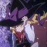 stardustreverie: (Hey! My hat!)