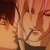 muimui: (AnK Last Deep Kiss)