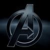 bethbethbeth: Avengers A Logo (Avengers)