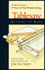 tablesaw: Tablesaw (Thin Manual)